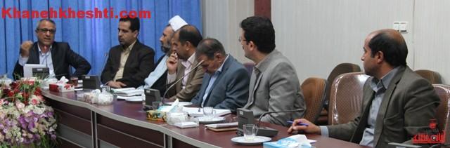 تبلیغات منفی علیه بیمارستان علی بن ابیطالب (ع) زیاد است