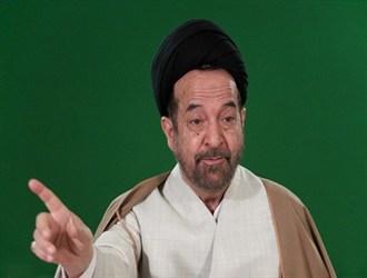 بیانیه مذاکرات هستهای از نگرانی ملت ایران نکاست/ ملت خواهان قطع ارتباط با رژیم کودککش سعودی هستند