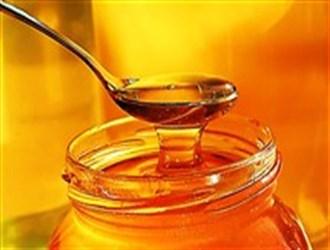 مضر بودن خوردن همزمان عسل و خربزه صحت ندارد