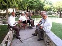 بازنشستگی فرهنگیان با ۲۵ سال سابقه