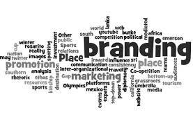تحلیل نام سال نود و چهار از منظر بازاریابی و برندینگ