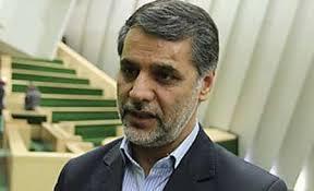 تحریم های ظالمانه علیه ملت ایران یکجا باید لغو شود/ آمریکا دولتی عهد شکن و غیر قابل اعتماد است