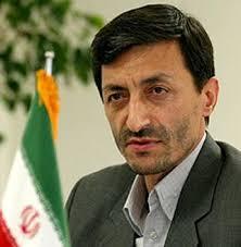 پرویز فتاح رئیس کمیته امداد امام خمینی (ره) شد