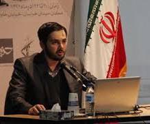 تیم ایرانی تمایل به انتشار سند رسمی و متن کامل ندارد/ راز اصرار دولت بر انجام توافق با آمریکا چیست؟