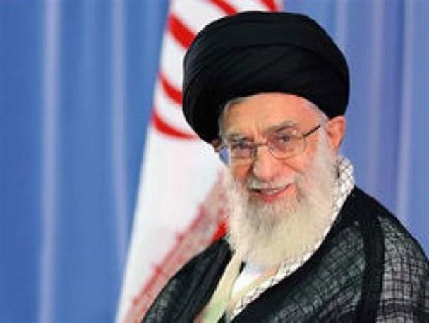 گلچین بیانات رهبر انقلاب درباره بعثت پیامبر اکرم (ص) منتشر شد