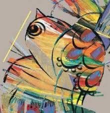اولین همایش تجلیل از پیشکسوتان فرهنگ و هنر رفسنجان برگزار می شود