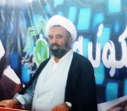 دشمنان به دنبال تغییر باورها و اعتقادات ملت ایران هستند