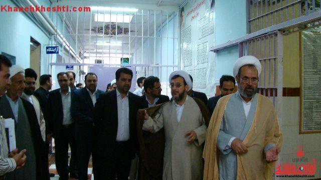 زندان رفسنجان_خانه خشتی (۱۰)