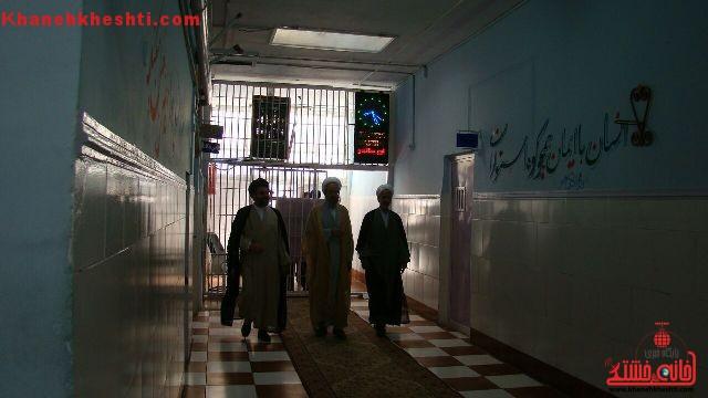 زندان رفسنجان_خانه خشتی (۶)