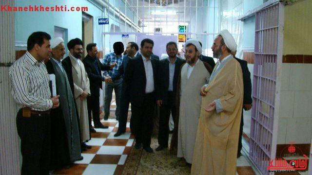 زندان رفسنجان_خانه خشتی (۹)