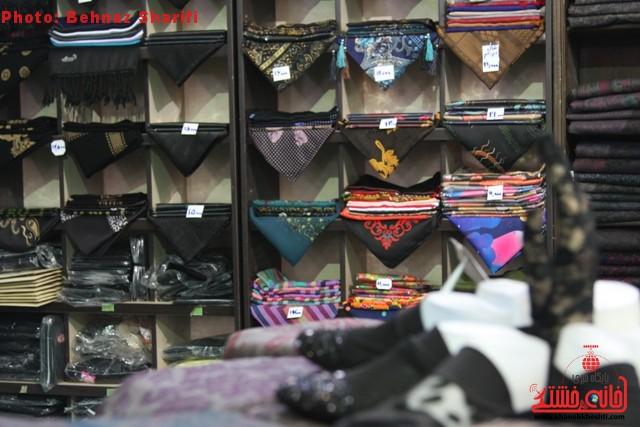 نمایشگاه حجاب و عفاف رفسنجان_خانه خشتی (۴)