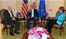 ایران با رهنمودهای رهبر خود از مذاکرات امتیاز میگیرد/ ایران تنها به پیروز شدن فکر میکند