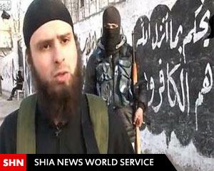 زنگ خطر مدل موی داعشی به گوش می رسد