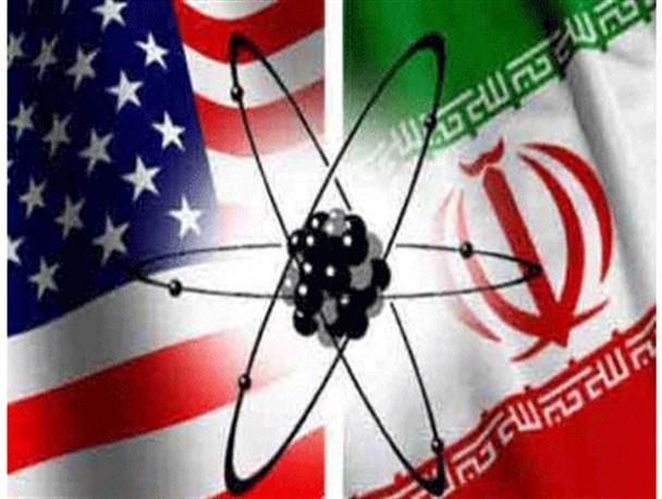 مدیر«پروژه مذاکره»در آمریکا: تمدید مذاکرات پس از ۳۰ ژوئن به نفع آمریکاست/ گری سیمور: طولانی شدن مذاکرات به سود آمریکا و زیان ایران است