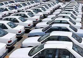 آخرین قیمت خودرو / ۱ تیر ماه
