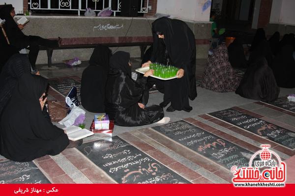 شب قدر-رفسنجان-خانه خشتی (۲۹)
