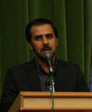 محمدآبادی بهترین گزینه برای ارشاد رفسنجان بود/ منتظر نوروز فرهنگی و هنری باشید