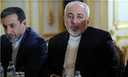 با توافق بد نباید به تهران بازگشت