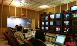 افتتاح اولین شرکت موسیقیِ تهیه، تولید و پخش آثار صوتی رفسنجان
