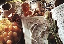 ضیافت افطاری برای ۶ هزار مددجوی کمیته امداد امام (ره) رفسنجان برپا می شود