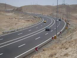 اجرای ۹۰ درصد از فاز اول پروژه دوبانده نمودن محور روستایی هرمزآباد