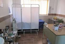 بهره برداری از ۶ خانه بهداشت در رفسنجان