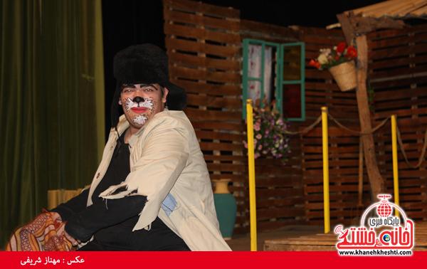 تئاتر حسنک کجایی-رفسنجان-خانه خشتی (۱۰)