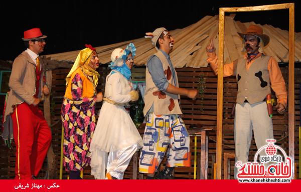 تئاتر حسنک کجایی-رفسنجان-خانه خشتی (۱۱)