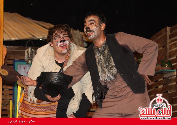 تئاتر حسنک کجایی-رفسنجان-خانه خشتی (۱۳)