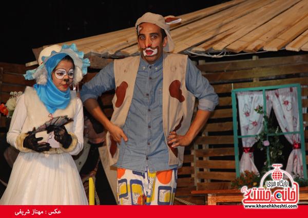تئاتر حسنک کجایی-رفسنجان-خانه خشتی (۱۴)