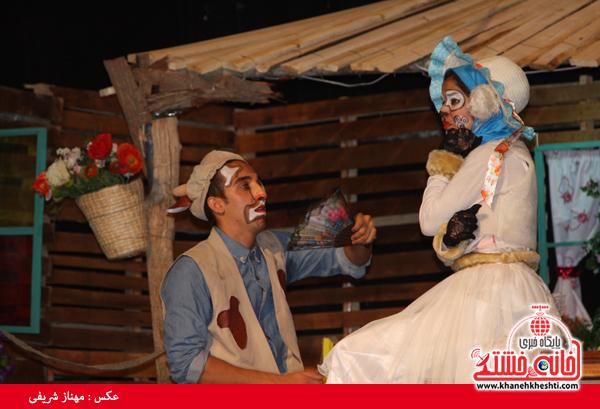 تئاتر حسنک کجایی-رفسنجان-خانه خشتی (۱۵)