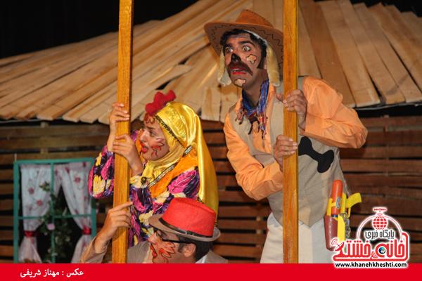 تئاتر حسنک کجایی-رفسنجان-خانه خشتی (۱۶)