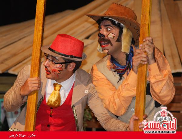 تئاتر حسنک کجایی-رفسنجان-خانه خشتی (۱۷)