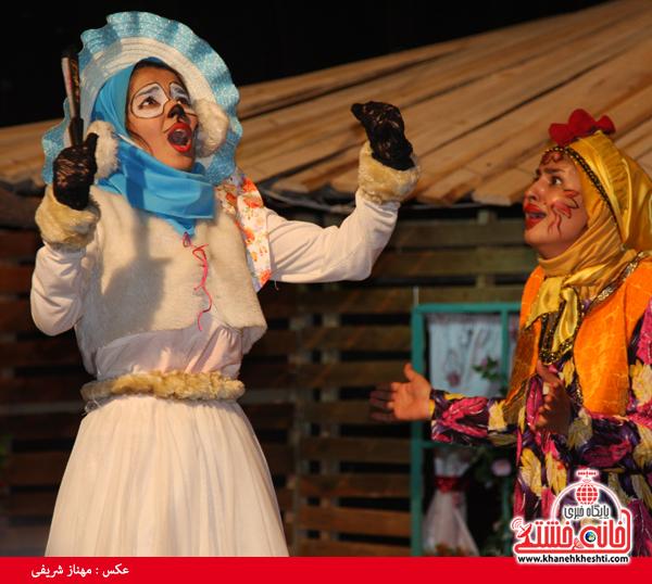 تئاتر حسنک کجایی-رفسنجان-خانه خشتی (۲۰)
