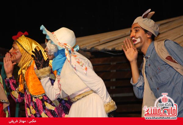 تئاتر حسنک کجایی-رفسنجان-خانه خشتی (۲۱)