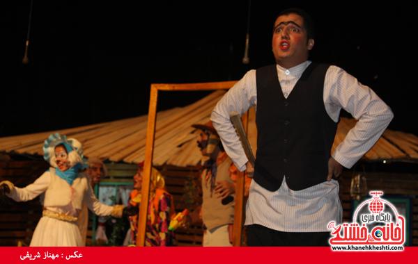 تئاتر حسنک کجایی-رفسنجان-خانه خشتی (۲۲)