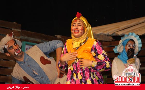 تئاتر حسنک کجایی-رفسنجان-خانه خشتی (۲۳)