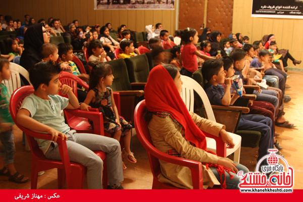 تئاتر حسنک کجایی-رفسنجان-خانه خشتی (۲۵)