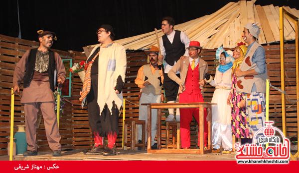 تئاتر حسنک کجایی-رفسنجان-خانه خشتی (۲۶)