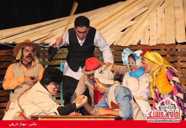 تئاتر حسنک کجایی-رفسنجان-خانه خشتی (۲۷)
