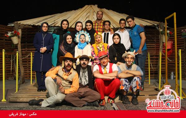 تئاتر حسنک کجایی-رفسنجان-خانه خشتی (۲۸)