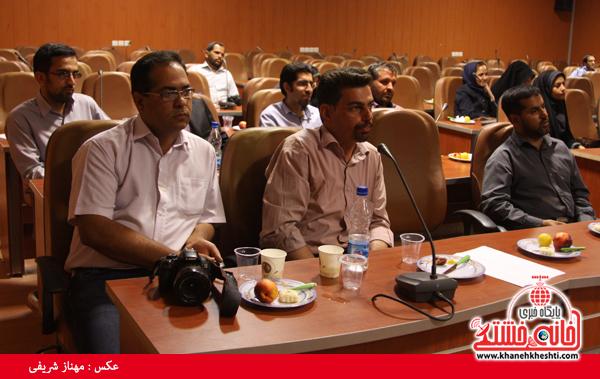روز خبرنگار_رفسنجان-خانه خشتی (۱۸)