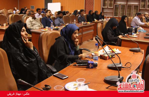 روز خبرنگار_رفسنجان-خانه خشتی (۱۹)