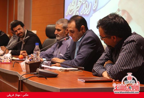 روز خبرنگار_رفسنجان-خانه خشتی (۲۰)