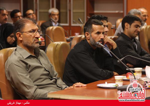 روز خبرنگار_رفسنجان-خانه خشتی (۲۱)