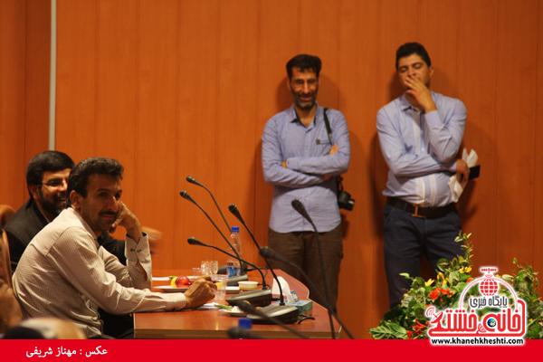 روز خبرنگار_رفسنجان-خانه خشتی (۲۲)