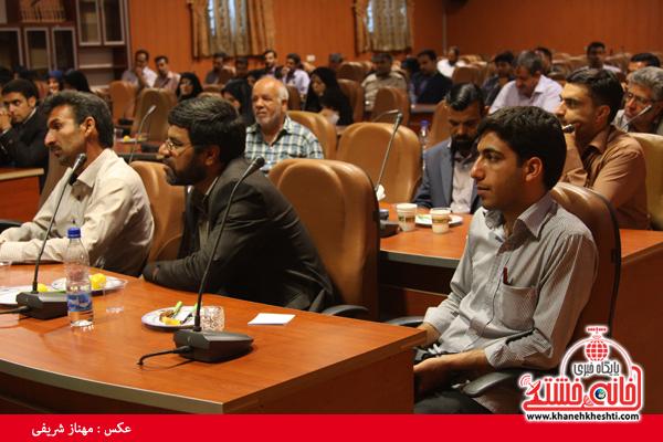 روز خبرنگار_رفسنجان-خانه خشتی (۲۴)