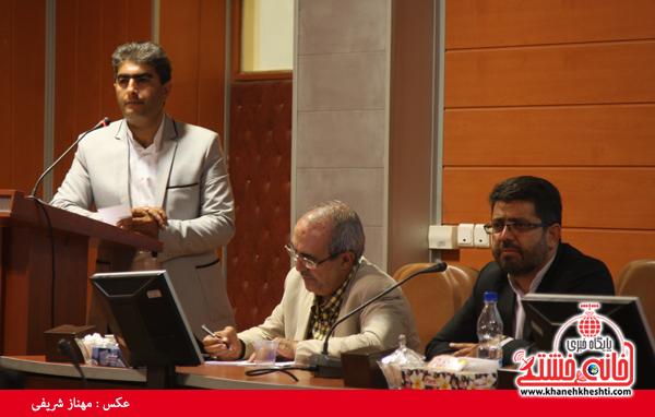 روز خبرنگار_رفسنجان-خانه خشتی (۲۵)