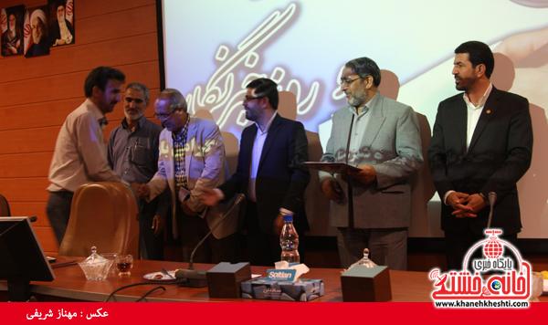 روز خبرنگار_رفسنجان-خانه خشتی (۲۶)