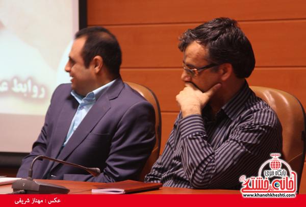 روز خبرنگار_رفسنجان-خانه خشتی (۳)